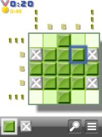 Picanrium screenshot